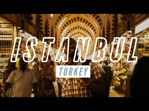 TURKEY TRAVEL PHOTOGRAPHY - TAKING PICTURES OF STRANGERS: Ca