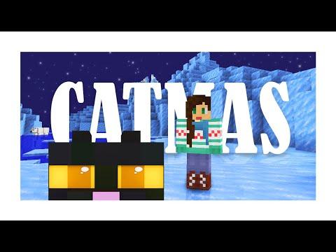 Catcraft: The Series! | Catmas (Ep.1)