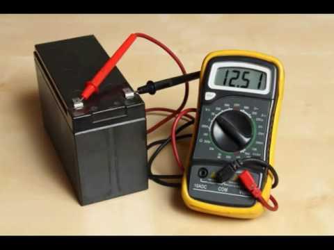 Multi-Vision Electric LLC - (206) 387-3466