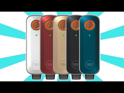 """""""Firefly 2"""" – (Product Review)"""