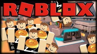 Playing Roblox-dominating the world with Cazunitos Clones and zeroing the game!!
