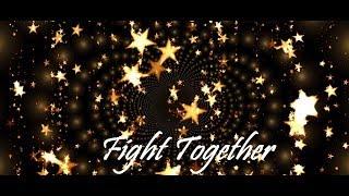 "Hi~ Hope you enjoy ""Fight Together"" piano version. Thanks! ^___^. L..."