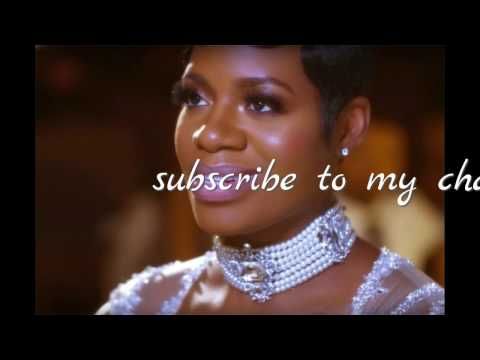 Fantasia When I Met You New Song 2017