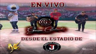 Grupo Contacto - La Carreta (En Vivo)(2016)