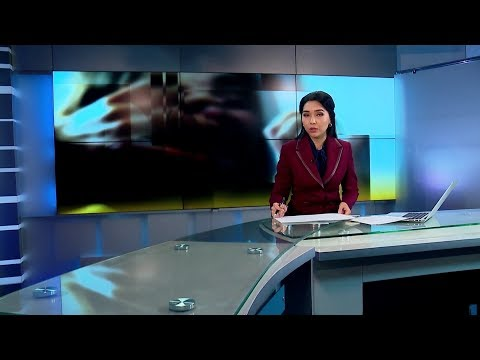 #Новости / 23.10.19