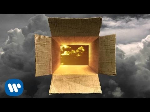 Goo Goo Dolls - Long Way Home [Official Audio]