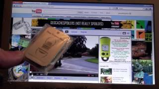 Get FREE travelbugs & geocoins!