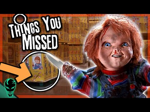 22-things-you-missed-in-child's-play-2-(1990)