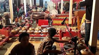 Video Karawitan Anak Gending Pepeling , Dalam Rangka Rasulan 2018 , Gunungkidul download MP3, 3GP, MP4, WEBM, AVI, FLV November 2018