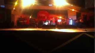 Coke Studio @ MTv Feat. Abhishek Tayal