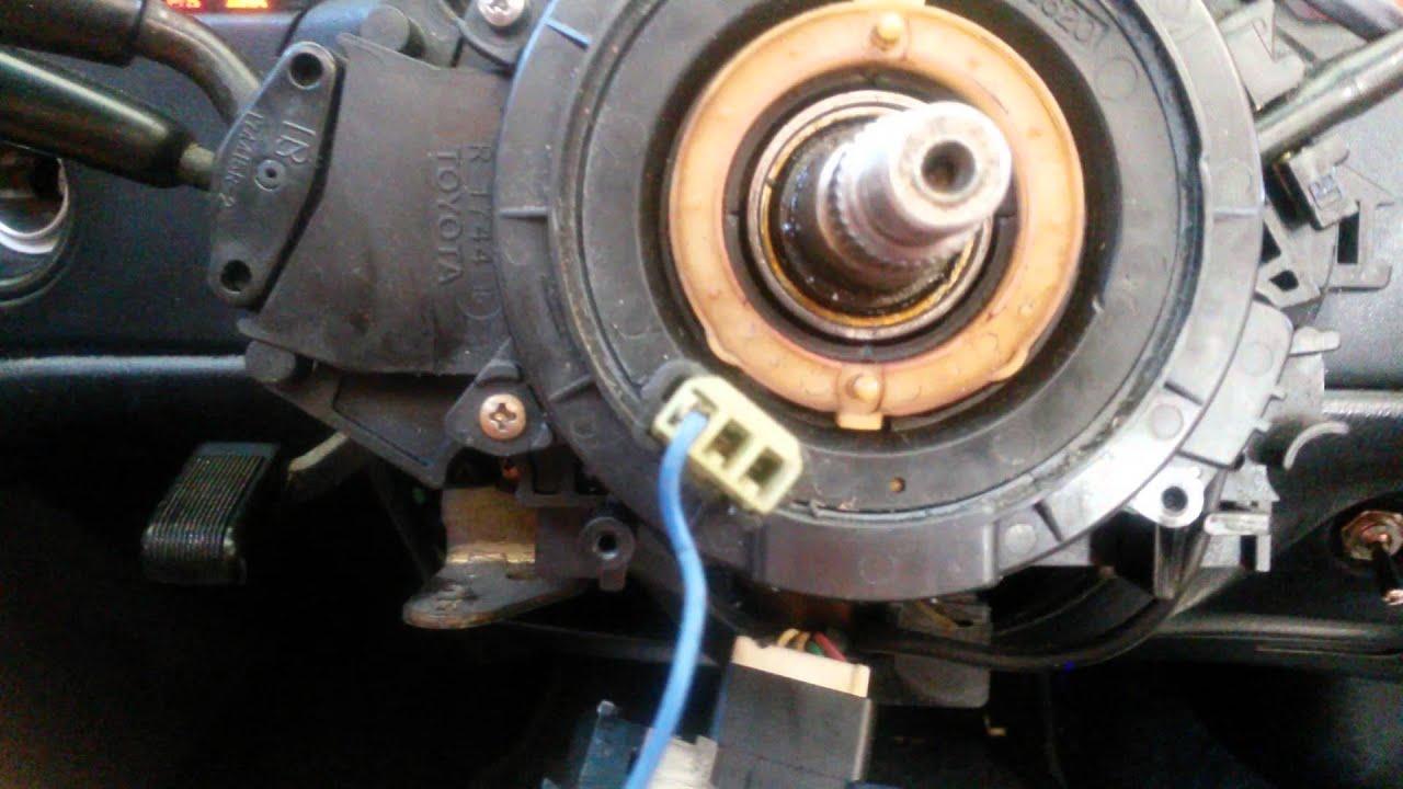 Power Steering Problems >> Mr2 Intermittent Power Steering Problem Aka Why You No Work Fukken