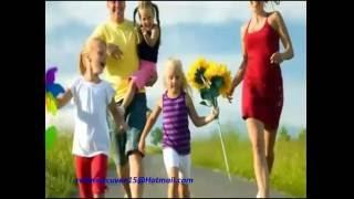 Selenio e flex vita vitamina