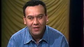 Mirzabek Xolmedov - Tashrif ko'satuvining mexmoni 1-qism
