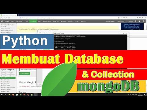 3.-membuat-database-dan-collection-mongodb-di-python