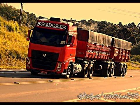 Camiones Tuning  #5