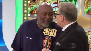 The Price Is Right 2 23 18 Big Money Week 2018 Day 5 Epic Highlights
