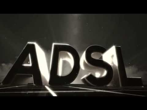 ADSL Djibouti Telecom