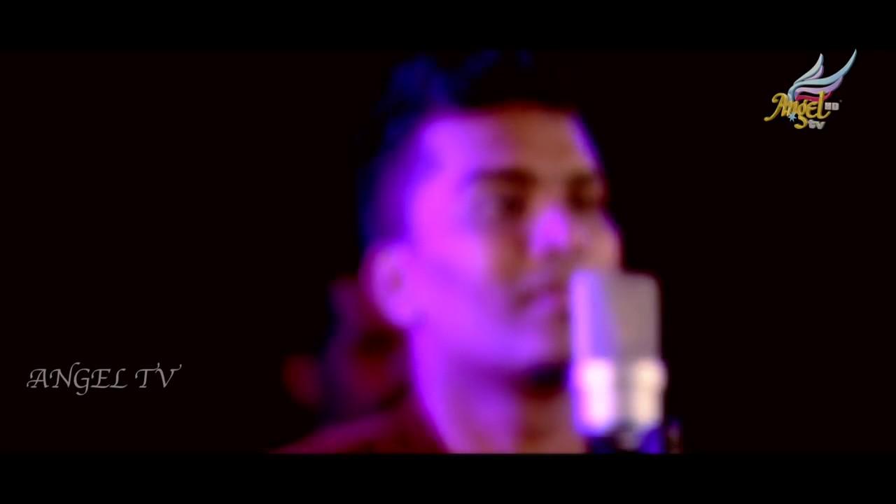 Download Ps John Jebaraj | Pudhu Vaazhu | Levi 3