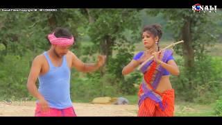 Aami Tal Gachhe Chape #টিপ্ টিপায়ে পোড়ছে তাড়ি #Rupa Verma,Yadav Das#New Purulia Bangla Video 2017