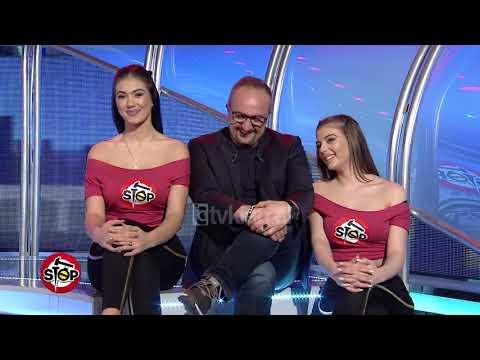 Stop -  Hitparade i absurdit shqiptar...!!! (02 shkurt 2018)