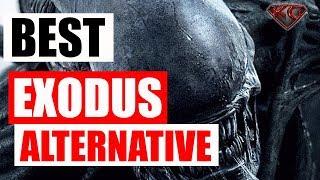The Best KODI Add-On To Replace EXODUS | Best KODI Add-Ons