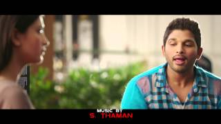 Main Hoon Lucky The Racer ᴴᴰ Dialogue Promo