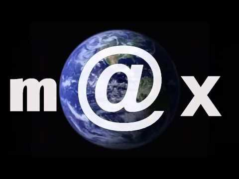 M@x-HD 2012