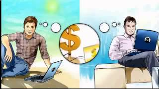 Epncashback.Как заработать в интернете с epn , реальный кейс для заработка без вложений