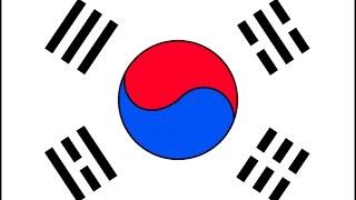 Как уехать в Корею