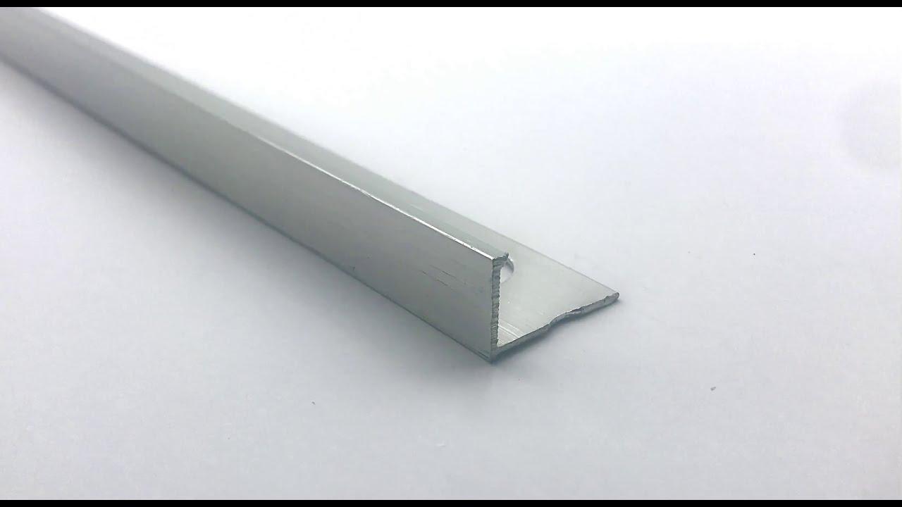 Soportes Esquina Aluminio,10 Piezas Aluminio L Forma de Soporte Soporte Montaje Aluminio con Tornillos T-ranura Tuercas,Hogar Soporte de Esquina,para perfiles de aluminio//tubos de aluminio 40X40X35mm