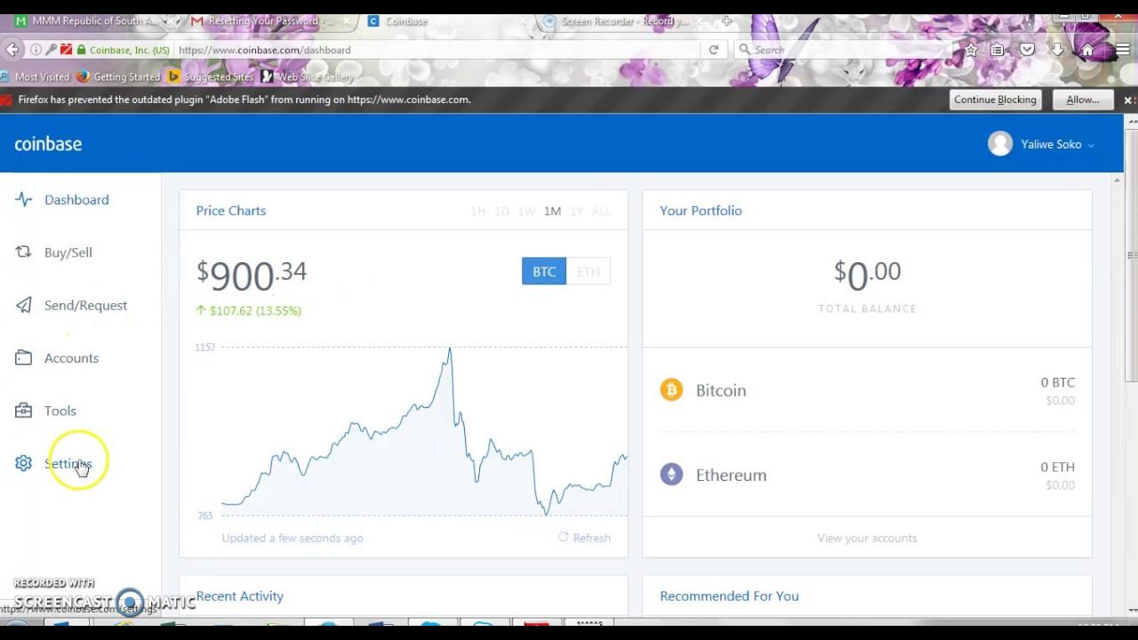 kada coinbase pradėjo prekiauti bitcoin bitcoin arbitražo peržiūra