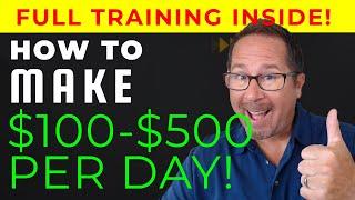 Kiếm Tiền Tiêu Tết 100K Mỗi Ngày