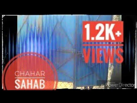 Chahar Sahab