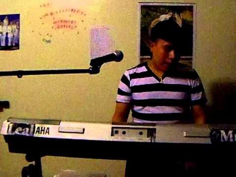 LEAL MUSIC EUGENIO BASILIO