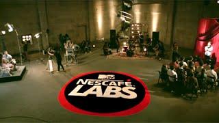 MTV presents NESCAFÉ LABS