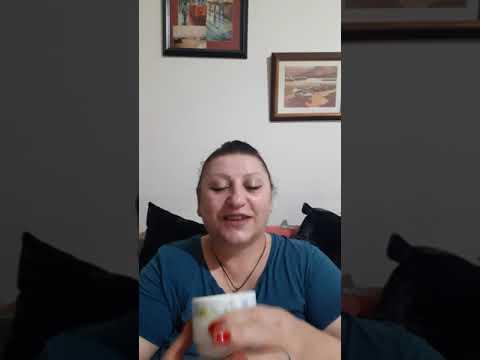 Komik video. Reyhan abla Cengiz'e duş tamır ettiriyor! Eğlenceli video