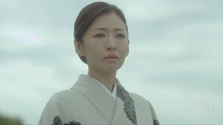 川端康成『古都』の現代版として、原作では描かれなかった、大人になっ...