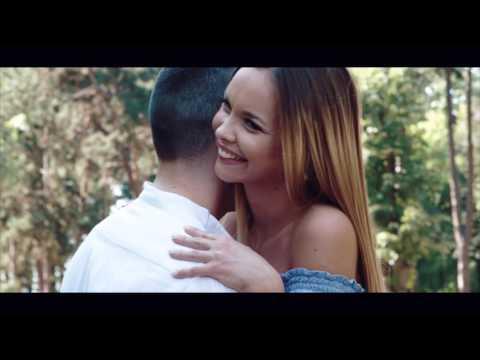 FREE SOUND BAND - Korake brojim (Official Video  HD) / NOVO 2016
