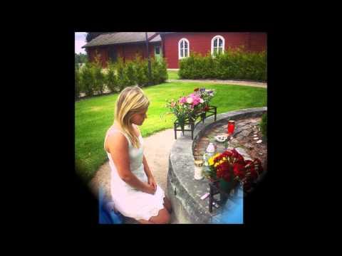 A place nearby (Lene Marlin) - Cover