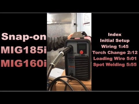 Snap on 185 mig manual ebook array snap on 185 mig manual ebook rh snap on 185 mig manual ebook weinspanner fandeluxe Image collections