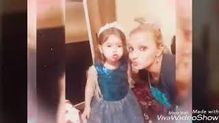Рожден ден на Принцеса Анелия