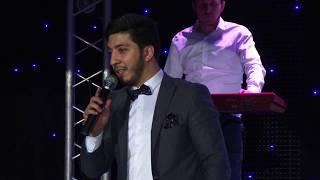 Концерт Апанди Исмаилгаджиева 2019г  3 часть