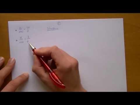 Zinsrechnung - Zinseszins, Jahreszins, Tageszins, Monatszins