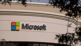 Microsoft Eyes AI Firm Nuance Communications