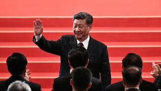 【吴强:台湾香港应放眼团结海外华人 汲取政治力量】1/14 #时事大家谈 #精彩点评