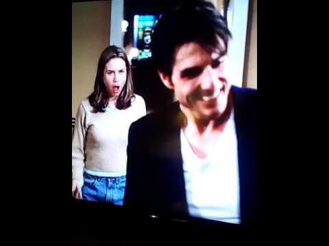 Secret Garden Jerry Maguire Bluray Version Youtube