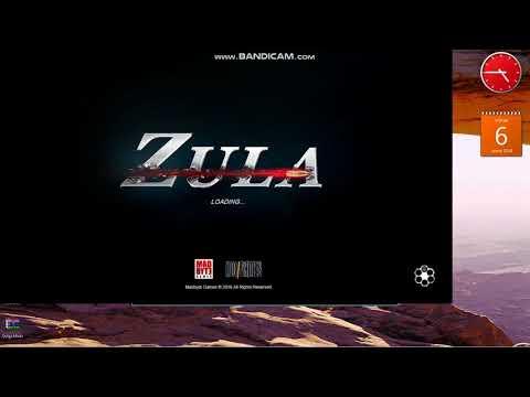 Zula Europe: How To Download Zula Europe
