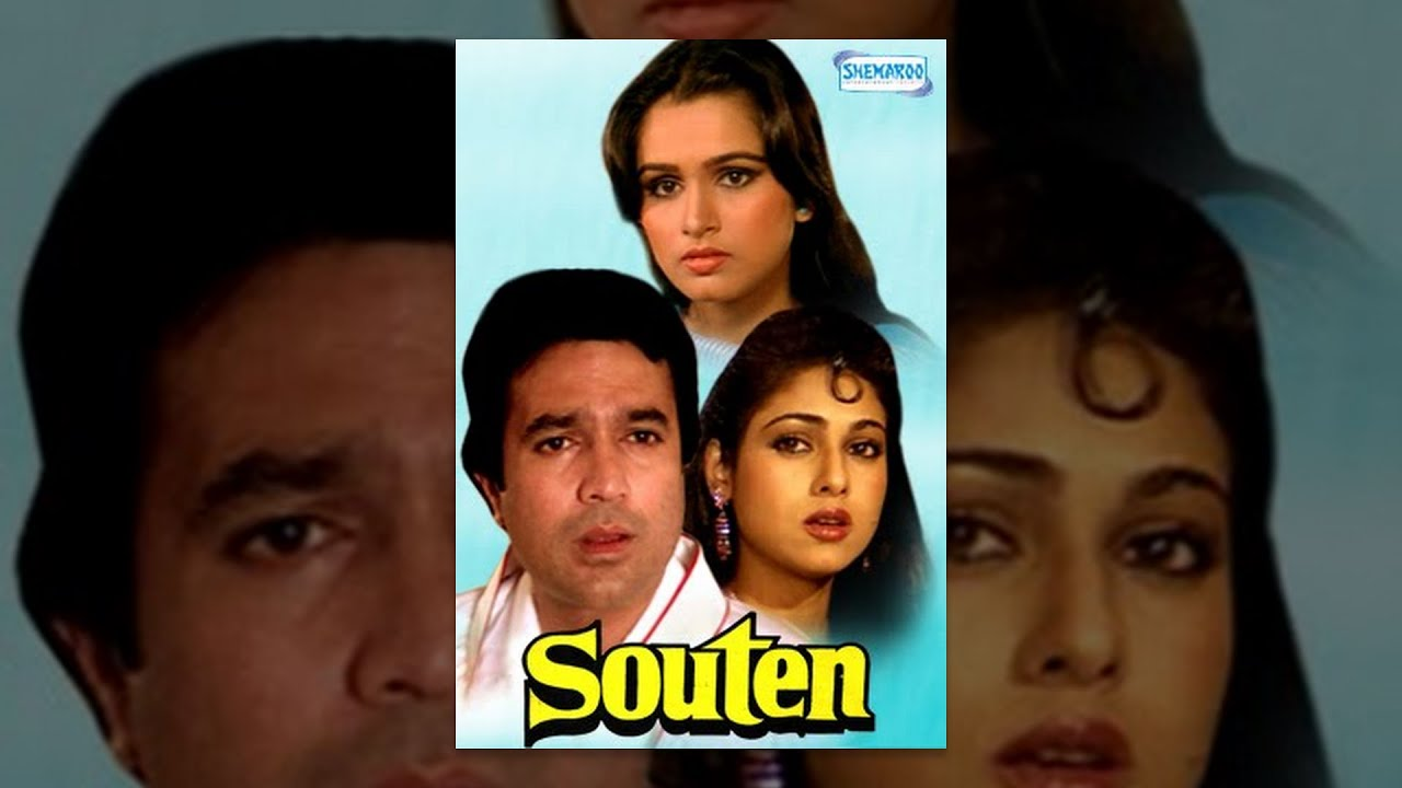 Sotan movie mp3 songs download