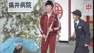 ハロモニ劇場 Vol.6 - Ep 5