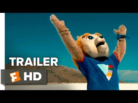 Brigsby Bear Trailer #1 (2017) | Movieclips Indie